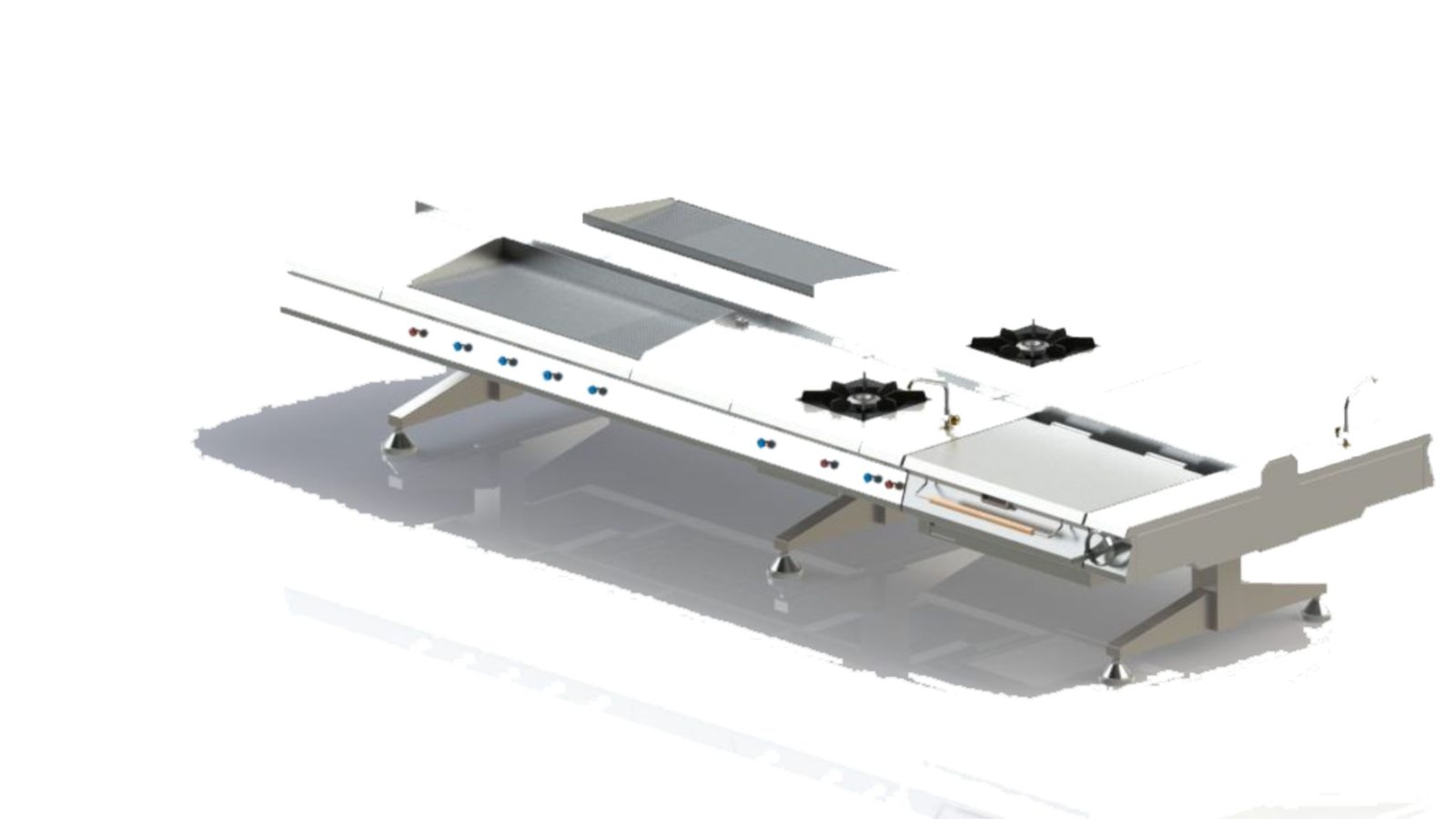 cantilever image