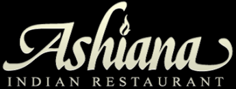 Ashiana Indian Restaurant