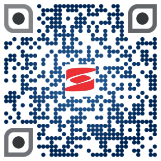 Qr Code - Work table