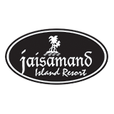 Jaisamand-Island-Resorts
