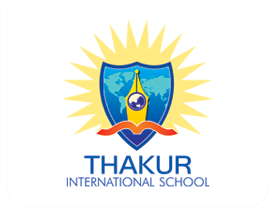 thakur international school