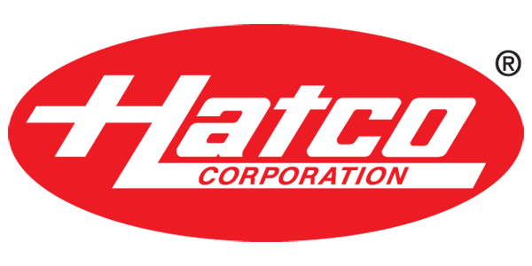 Hatco: associate with sharda steel equipments