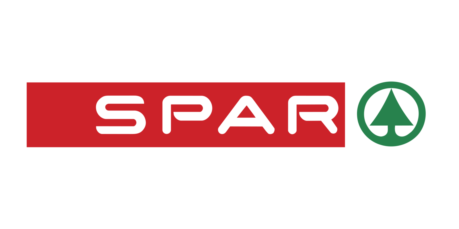spar : associate with sharda steel equipments